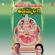 Arashina Kumkuma Annammange - Narasimha Nayak, B.R. Chhaya & Kusuma