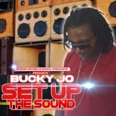Bucky Jo - Set up the Sound