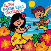 Aloha! English Songs for Children