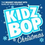 Rudolph the Red Nosed Reindeer - KIDZ BOP Kids - KIDZ BOP Kids