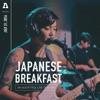 Japanese Breakfast - Japanese Breakfast on Audiotree Live  EP Album