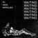 Waiting - RL Grime, What So Not & Skrillex