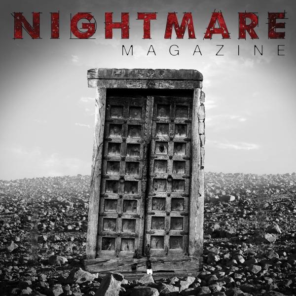 Nightmare Magazine - Horror and Dark Fantasy Story Podcast (Audiobook | Short Stories)