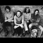 Derek & The Dominos