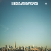 El Michels Affair - Too Late to Turn Back