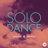 Solo Dance Single