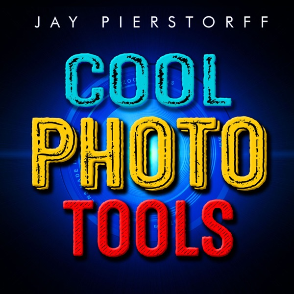 Cool Photo Tools - Photography, Video, Photoshop, Lighting, Software, Printing, Galleries, Canon, Nikon, Pentax, Cameras, Gea