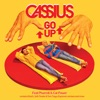 Go Up (feat. Cat Power & Pharrell Williams) ジャケット写真