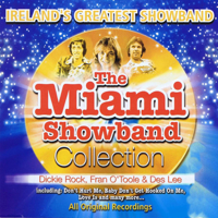 The Miami Showband Collection