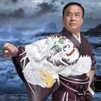 Takashi Hosokawa