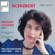Sonata in D Major, D. 850: IV. Rondo - Allegro moderato - Imogen Cooper