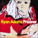 To Be Without You - Ryan Adams
