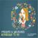 Sara Bumgarner - Prayers & Blessings: Newborn to 99