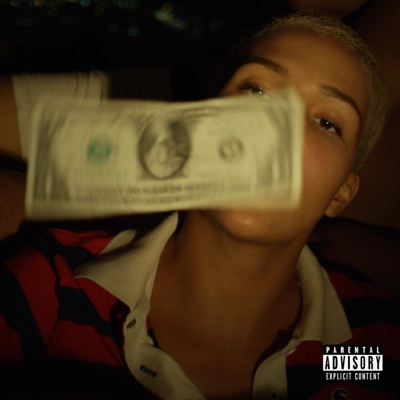 All This Money cover