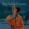 Ryuichi Sakamoto - Merry Christmas, Mr. Lawrence artwork