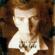 James Grant - Holy Love