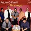 Risa Negra - Arturo O'Farrill