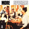 More Specials (2002 Remaster) - The Specials
