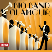 Big Band Glamour