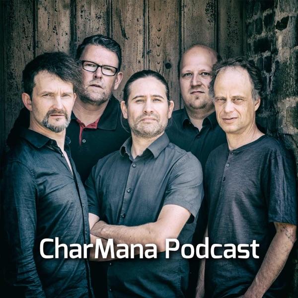 CharMana