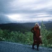 Basia Bulat - If It Rains