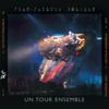 Jean-Jacques Goldman - Un tour ensemble (Live 2002) artwork