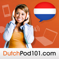 Before You Travel: Survival Dutch Phrases S1 #5 - Good-bye in Dutch