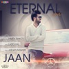 Jaan - Single, Happy Raikoti