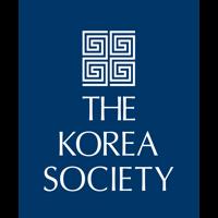 The Korea Society podcast