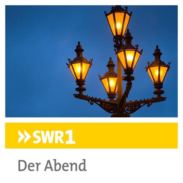 SWR1 Der Abend