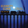 Clickety Clack (feat. Gary Moore) - Single ジャケット写真