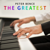 Péter Bence - The Greatest artwork