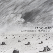 Harry Patch (In Memory Of) - Radiohead