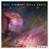 Space Squid (feat. Bill Carrothers, Seamus Blake & Ben Street) - Bill Stewart