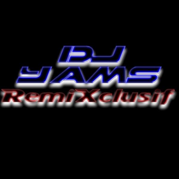 DJ YAMS RemiXclusif