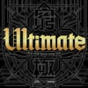 ULTIMATE (From 2016 LCK 서머 테마송, Pt. 2) - Single - Guckkasten