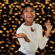Time of the Year - Shahadi Wright Joseph