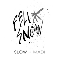 Slow (feat. Madi) - Single Mp3 Download
