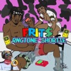 Frit$ - Ring-Tone Shortie