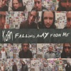 Falling Away from Me Single