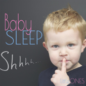 Baby Sleep Shhh: The Perfect Settling Tool For Babies!-Little Ones