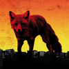 The Prodigy - The Day Is My Enemy обложка