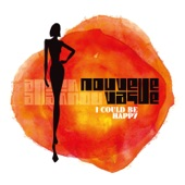 Nouvelle Vague - No One Is Receiving