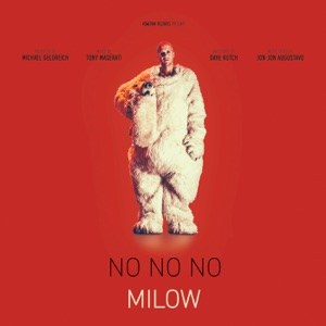 No No No - Single Mp3 Download