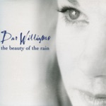 Dar Williams - The Mercy of the Fallen