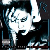 Rated R: Remixed, Rihanna
