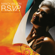 R.S.V.P. (Rare Songs, Very Personal) - Nancy Wilson