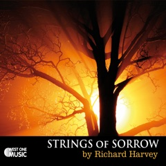 Strings of Sorrow (Original Soundtrack)