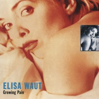 Elisa Waut - Don't Be Mad Get Even