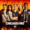 Chicago Fire, Season 5 wiki, synopsis